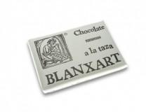 BLANXART Trinkschokolade »Chocolate a la Taza« 46%